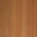 American mahogany hardwood