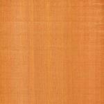Cedar hardwood