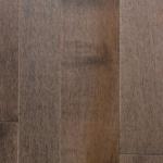 Maple-Charcoal Hardwood Flooring
