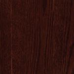 Red Oak-Cherry Hardwood Flooring