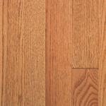Red Oak-Wheat Hardwood Flooring