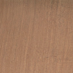 Redwood hardwood