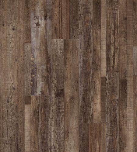 10mm Sherwood Forest Vinloc Plank Flooring 187 Windsor