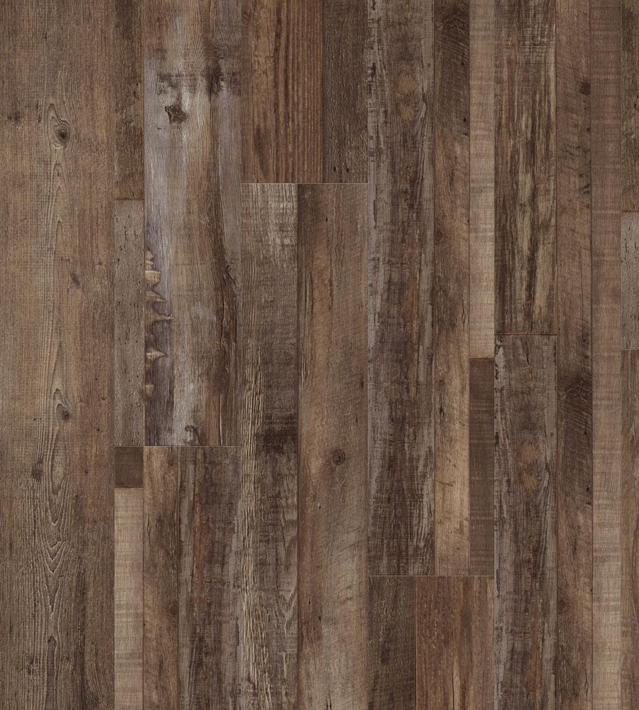 10mm Sherwood Forest Vinloc Plank Flooring 187 Windsor Plywood 174