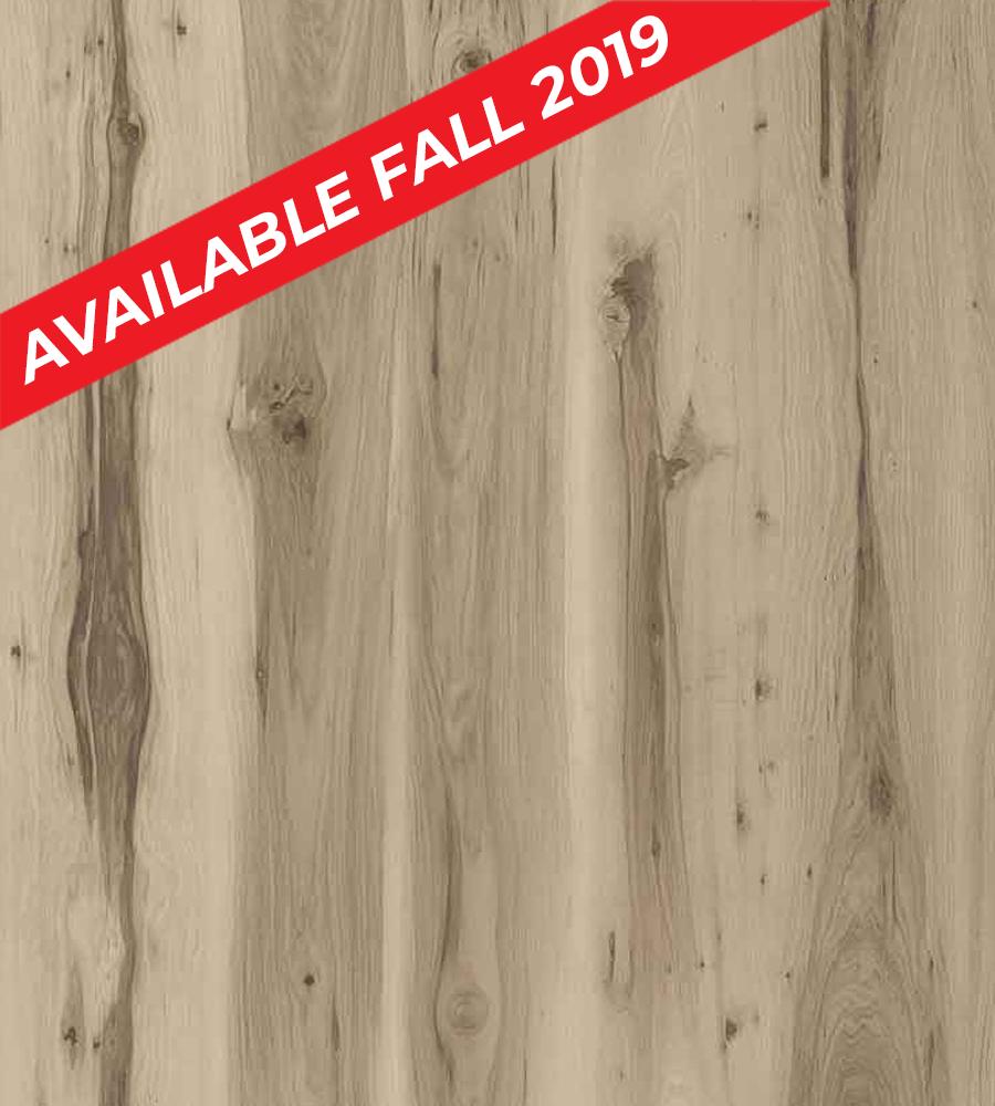 Vinyl Flooring Home Improvement 187 Windsor Plywood 174