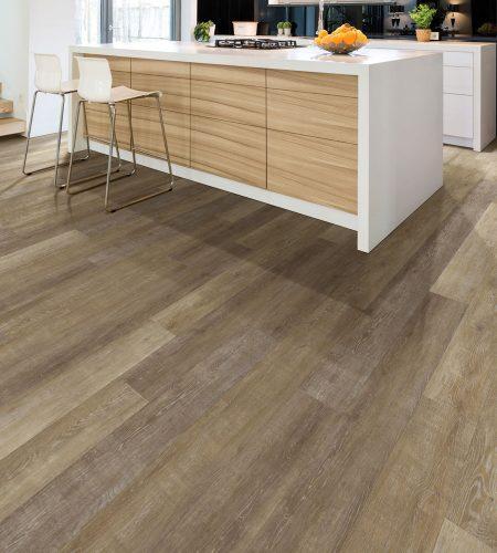10 5mm Nordic Blonde Vinloc Plank Flooring 187 Windsor Plywood 174