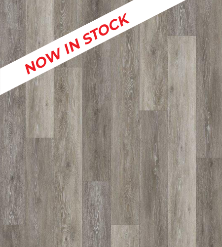 10 5mm Platinum Vinloc Plank Flooring 187 Windsor Plywood 174