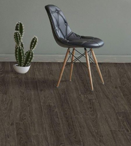 10 5mm Iron Mountain Vinloc Plank Flooring 187 Windsor Plywood 174