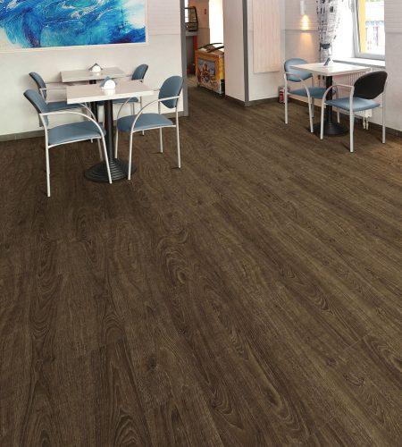 10 5mm Iron Mountain Vinloc Plank Flooring 187 Windsor