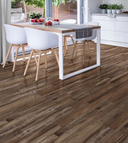 10mm Sherwood Forest Vinloc Plank Flooring 187 Windsor Plywood 174