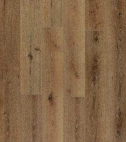Windsor Plywood, Windsor Plywood Laminate Flooring